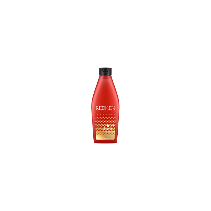 Stop & Grow VolumeUP Shampoo Mousse