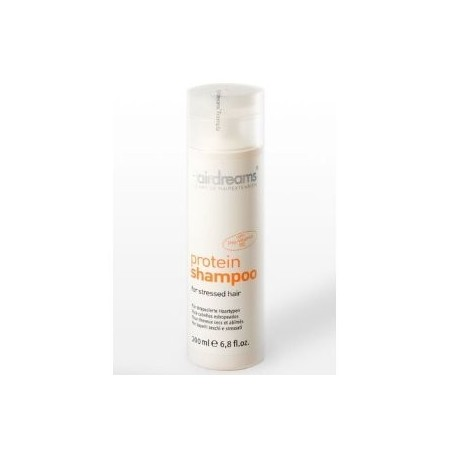 Protein Shampoo  200ml